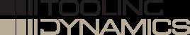 Tooling Dynamics Logo